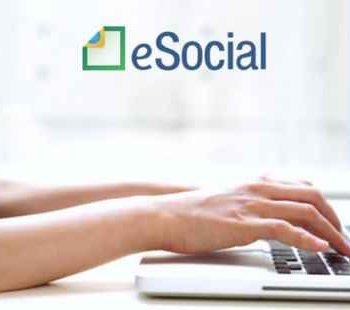 eSocial pode gerar multa para empresa